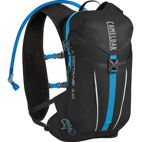 CamelBak Octane 10 Backpack black